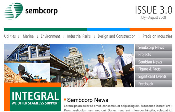 images/graphic_mobile/sembcorp_mailer_2.jpg