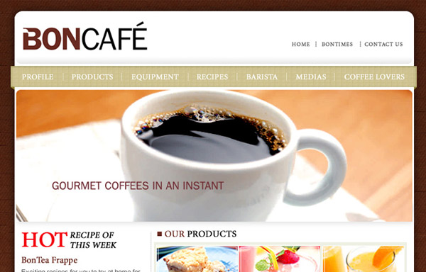 images/websites/boncafe.jpg